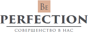 Be perfection